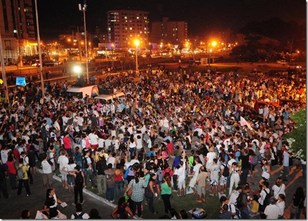 protesto estudantes vitória es dia 3 (6)