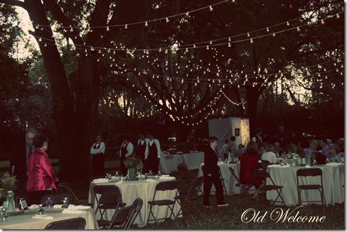 chelseas wedding 033