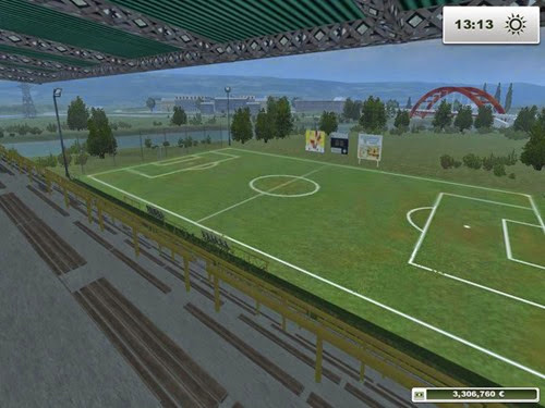 porta-westfalica-mappa-farming-simulator-campo-da-calcio