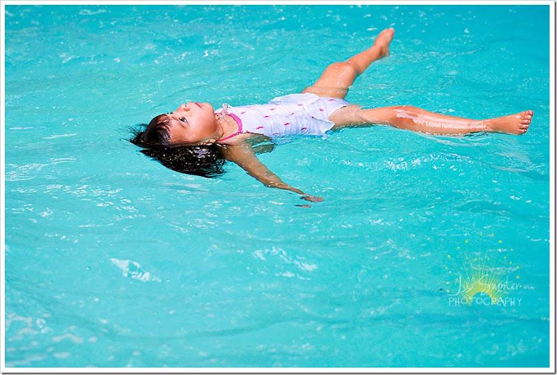 NI-swim-7159