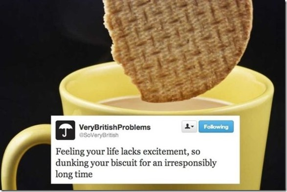 very-british-problems-3