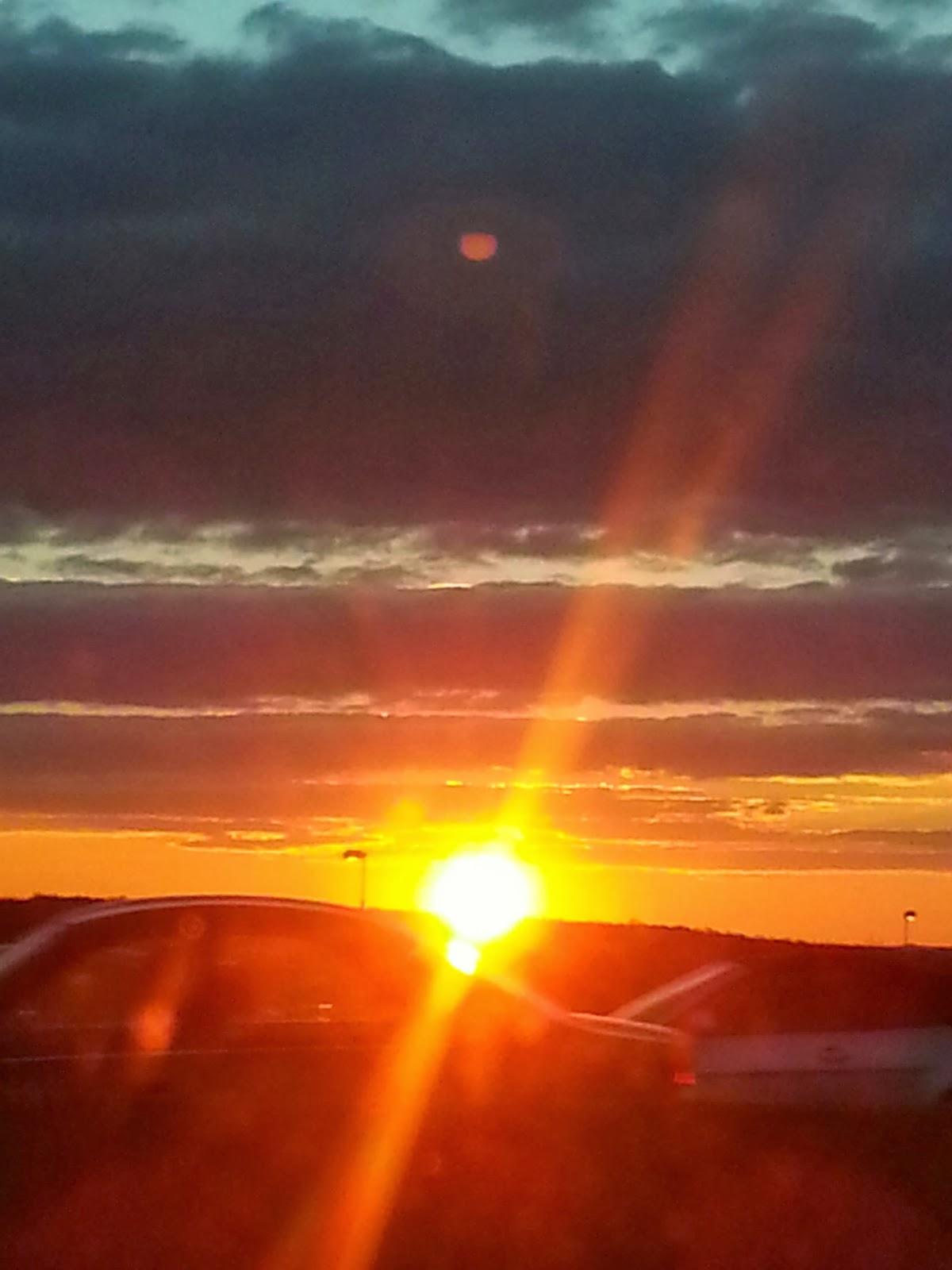 Good Morning Sunshine My Only Sunshine : Good morning sunshine words by lady godiva