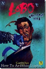 P00014 - Lobo's Greatest Hits.howtoarsenio.blogspot.com #16