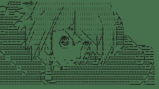 ペトラ・ラル (進撃の巨人)