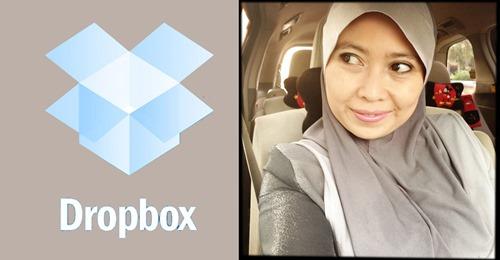 dropbox-haniz