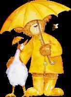paraguas blogcolorear (14)
