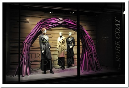 The-Hudson-Bay-window-displays-October-2011