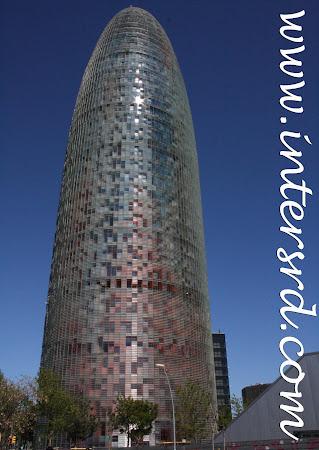 2012_05_01 Viagem Barcelona 061.jpg