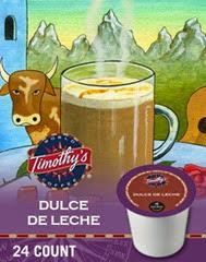 KCup-Dulce-Leche-Timothys-Cover-EN
