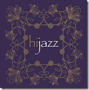 hijazz-project-turkish-classical-music-jazz-album