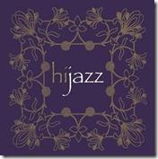hijazz-project-turkish-classical-music-jazz-album