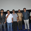 Vavwal Pasanga Movie Trailer Launch (20).jpg