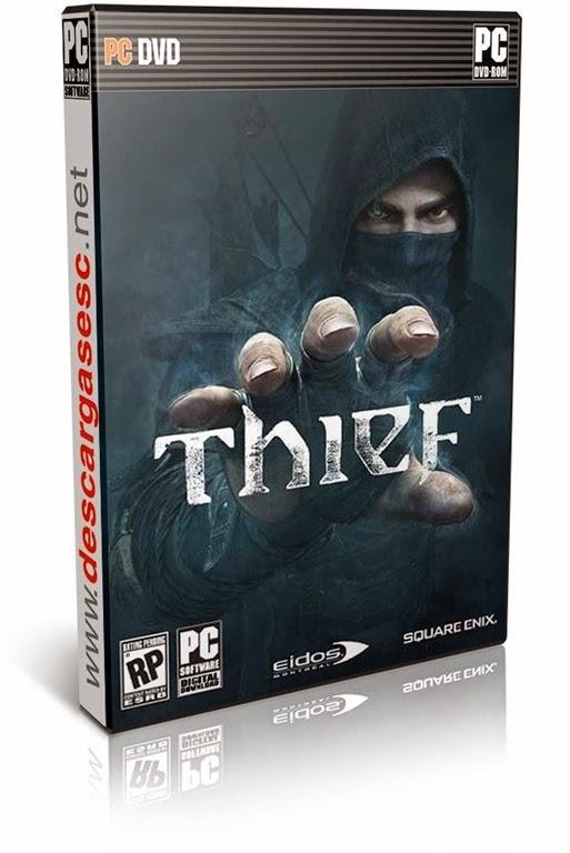 Thief-pc-cover-box-art-www.descargasesc.net_thumb[1]