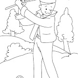 golf-coloring-page2.jpg