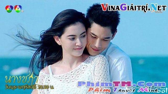 Xem Phim Nàng Chada - Nang Chada - phimtm.com - Ảnh 1