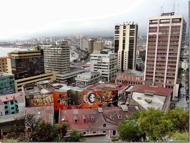Valparaiso_DSC04908