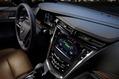 2014-Cadillac-ELR-13