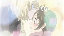 [Anime-Koi]_Kami-sama_Hajimemashita_-_13_[D5C3B0DE].mkv_snapshot_05.45_[2013.01.01_19.56.18]