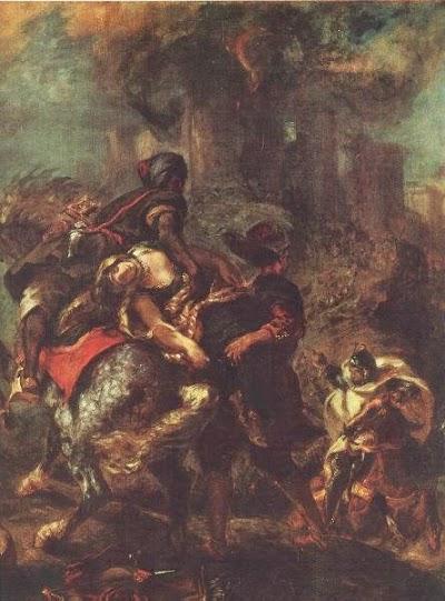 Delacroix, Eugène (14).jpg