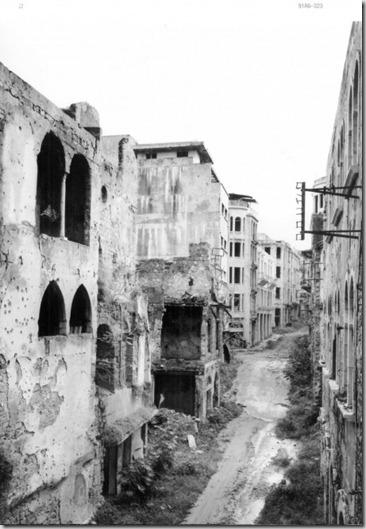 addio_gabriele_basilico_un_genio_in_bianco_e_nero-52551259