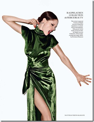 Coco-Rocha-Elle UK 07