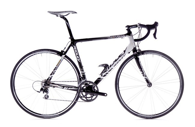 ridley Orion  1204a
