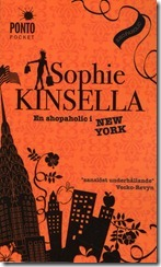 en_shopaholic_i_new_york-kinsella_sophie-15062803-frntl