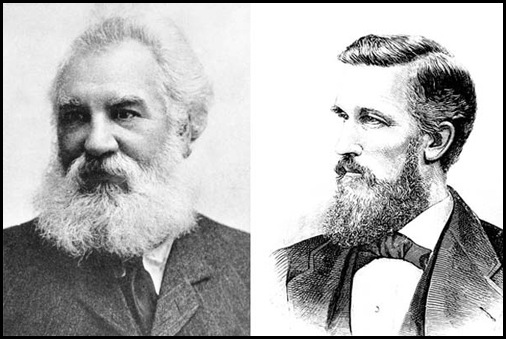 7-The-Telephone–Alexander-Graham-Bell-vs-Elisha-Gray