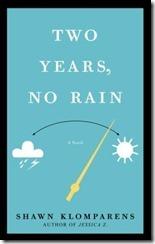 two-years-no-rain