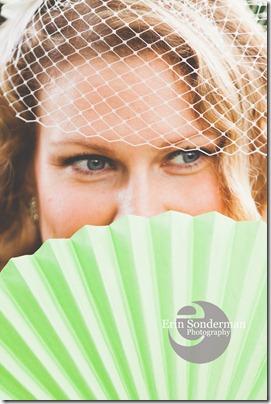 ESP20120811 AmandaChrisWedding_WM-75