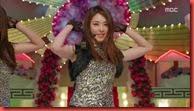 Miss.Korea.E14.mp4_001354876_thumb1
