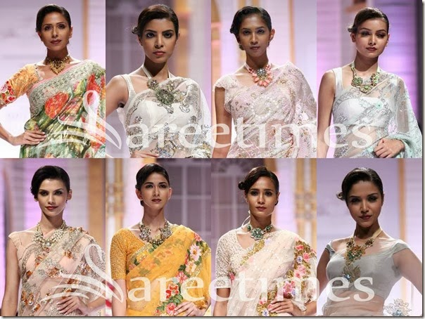 Pallavi_Jaikishan_Saree_Blouse_Design_Patterns(1)
