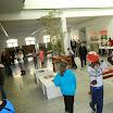 prirodnjački muzej3.JPG