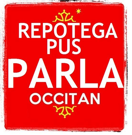 Keep Occitan 2 version occitana complement repotega pus parla occitan