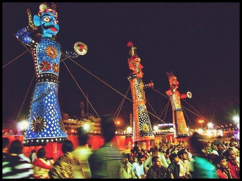 october-festivals-14