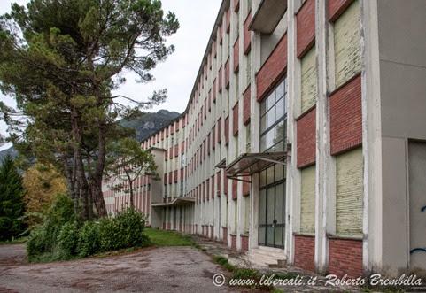 20_Lierna Seminario (207)
