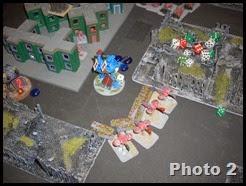 big-game-4-025_thumb4_thumb