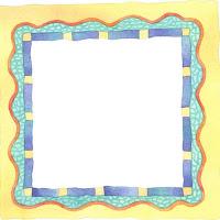 Frame02-1.jpg