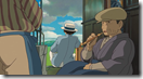 [Hayaisubs] Kaze Tachinu (Vidas ao Vento) [BD 720p. AAC].mkv_snapshot_00.15.11_[2014.11.24_14.40.35]