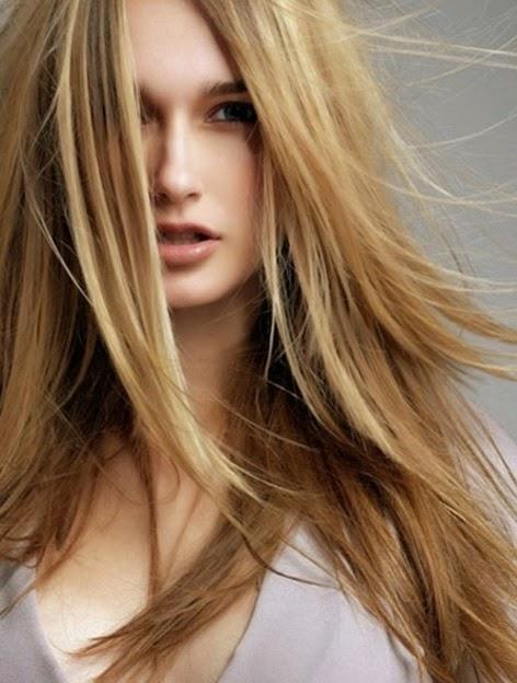 Fine hair ideas