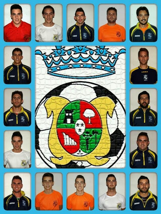 Convocatoria orcera c f blog oficial for Piscina municipal de orcera