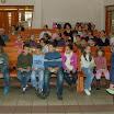 Adventi-kezmuves-2013-03.jpg