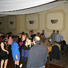 OIA KOFTE NIGHT 1-24-2014 038.JPG