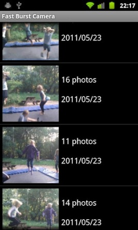 Fast-Burst-Camera-Android-apps-download.jpg