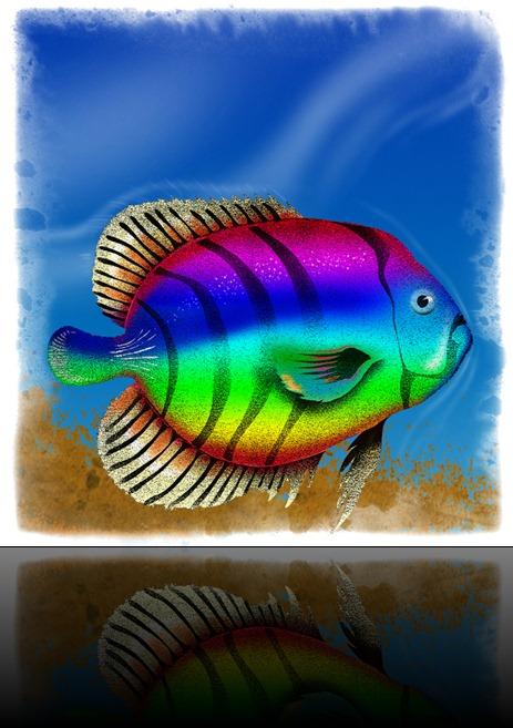 fishassustadow