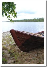 finland 2010 045