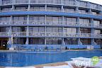 Фото 10 Bohemi Hotel