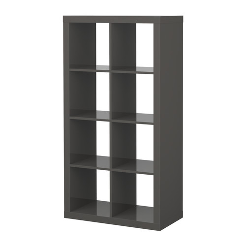 Expedit shelving unit 0115208 PE268429 S4