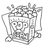 popcorn-clipart.jpg