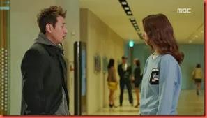 Miss.Korea.E12.mp4_002768609